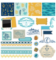 Nautical Sea Theme