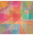 Abstract colorful background8 vector image