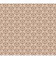 modern wallpaper vector image vector image