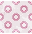 Ornament Seamless Pattern
