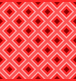 minimal pattern design in square vector image