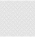 seamless pattern484 vector image