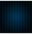 Emerald blue seamless Sparkle glitter background vector image vector image