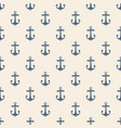 pattern 0074 anchor vector image
