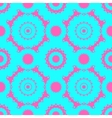 Abstract Circle Pattern 3 Big vector image