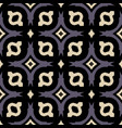 new pattern 0231 vector image