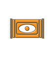 orange traditional carpet culture ramadan arabic