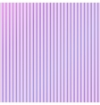 Abstract background with vertical pink stripes vector image vector image