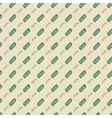 Sale Seamless Pattern Bakcground vector image vector image
