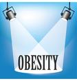 Spotlight Obesity