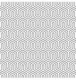 pattern background 02