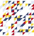 Diagonal Shtandart Background vector image