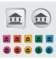 Home icon 2 vector | Price: 1 Credit (USD $1)