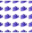 Watercolor-09 vector image vector image