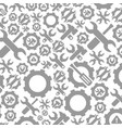 background tool8 vector image vector image