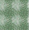 Seamless fractal pattern background vector image vector image