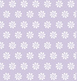 back-ground-flower90 vector image vector image