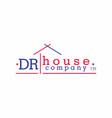 House company logo