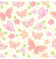 Ss vector background with butterfly vector | Price: 1 Credit (USD $1)