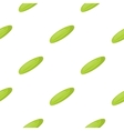 Cucumber icon cartoon Singe vegetables icon from vector image