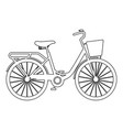 Womans bicycle with basket womens beach cruiser