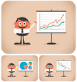 Presentation vector | Price: 3 Credits (USD $3)