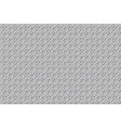 islamic 3d light grey background architectural