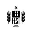 modern craft beer drink logo sign for bar pub