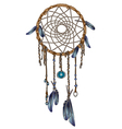Dream catcher vector | Price: 3 Credits (USD $3)