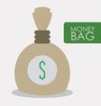 Money bag design