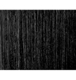 Parallel lines background - hand drawn style vector image