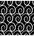 Wave geometric seamless pattern 706