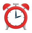 alarm clock time reminder icon