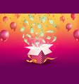 win money gambling vector image vector image