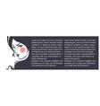 beauty banner