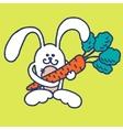 Vetor happy Easter card