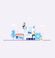 Engaging content blogging media planning