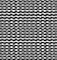 doodle pattern 02 vector image