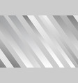 background with stripes vector image vector image
