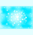 abstract background with optic effect vector image