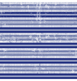 white and blue stripe texture vector image vector image