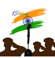 15 august independence day india martyr day