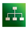 Site map icon