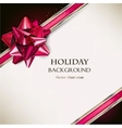 Elegant Holiday black and white background with vector image