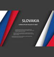 Modern background overlayed sheets paper in