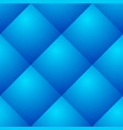 studded upholstery repeatable pattern mosaic of vector image