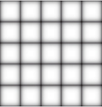 backdrop vector image