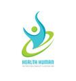 logo 2018 014 human expression