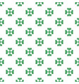 pagan ancient symbol pattern seamless