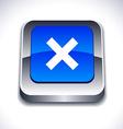 abort 3d button